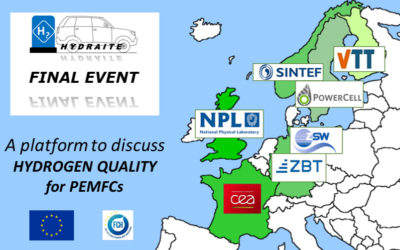 """Save the date for the online """"Final Public Event"""" on 23rd September 2021"""